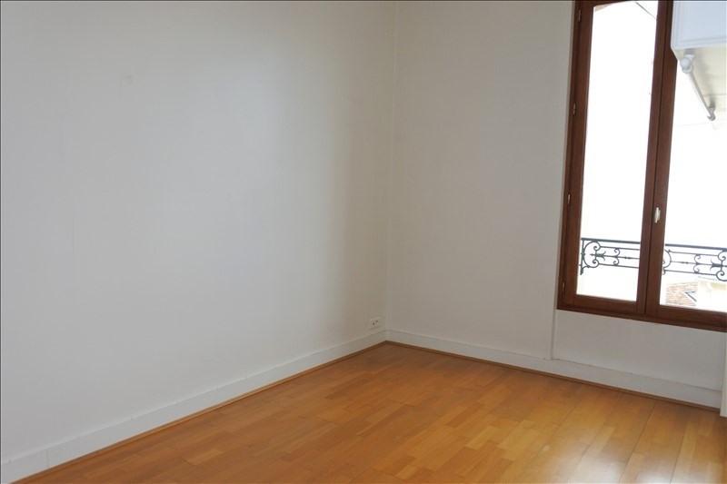 Location appartement St germain en laye 1377€ CC - Photo 4