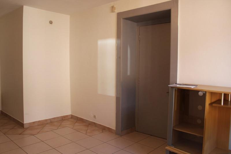 Locação apartamento Saint-just-saint-rambert 380€ CC - Fotografia 4