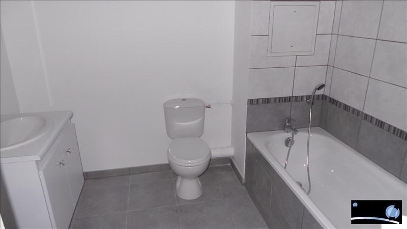 Venta  apartamento La ferte sous jouarre 133000€ - Fotografía 3