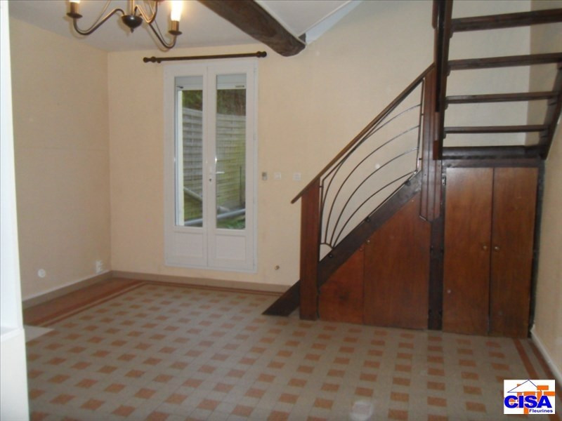 Location maison / villa Longueil ste marie 520€ CC - Photo 5