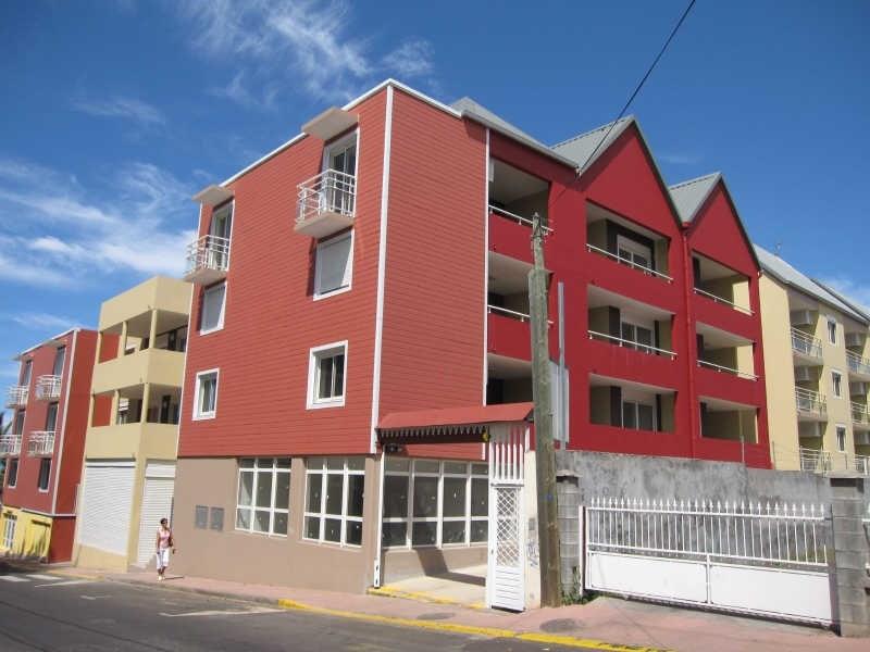 Location appartement St pierre 700€ CC - Photo 1