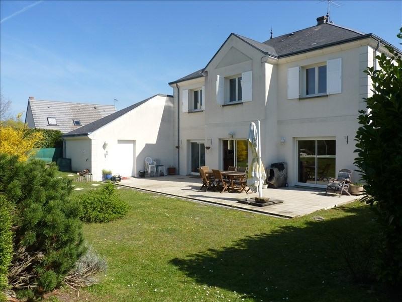 Verkoop  huis Orleans 444000€ - Foto 2
