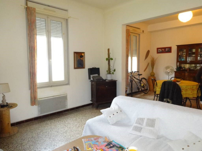 Rental apartment Avignon 500€ CC - Picture 1
