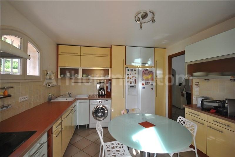Deluxe sale house / villa Frejus 565000€ - Picture 5