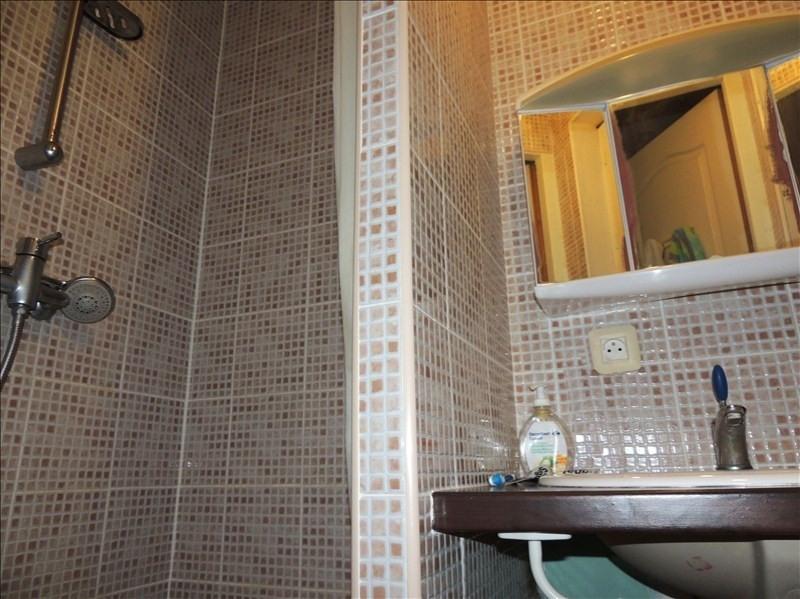Sale apartment Boucau 262000€ - Picture 9