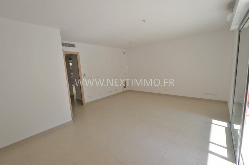 Vendita appartamento Roquebrune-cap-martin 399000€ - Fotografia 4