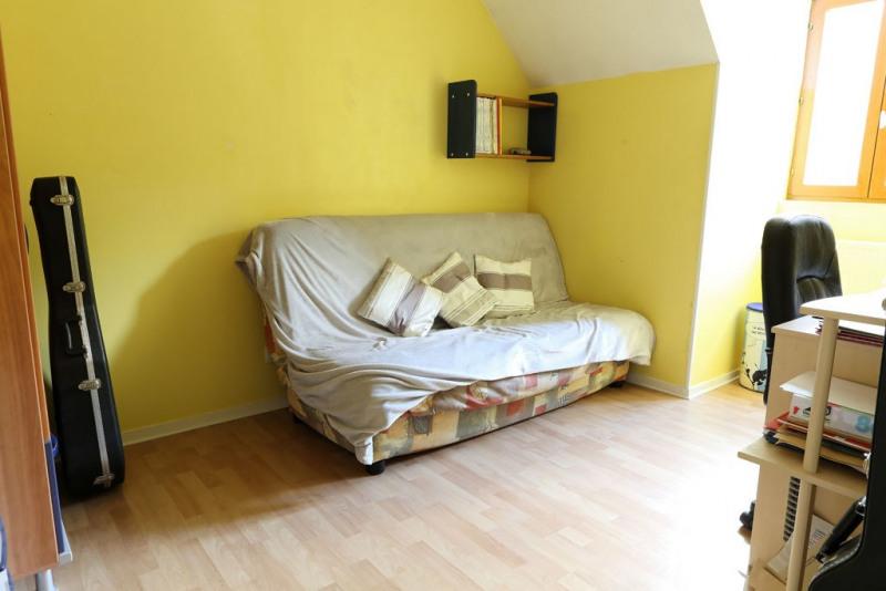 Vente maison / villa Pontoise 424900€ - Photo 11