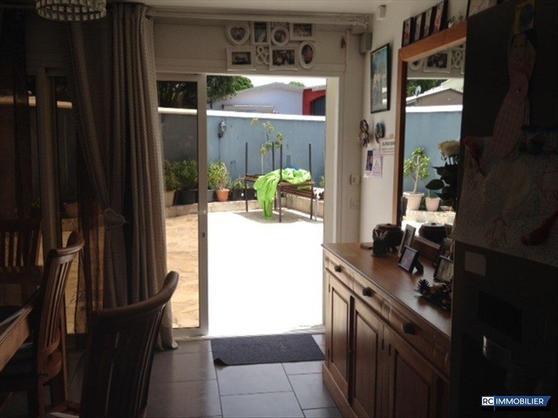 Vente maison / villa Ste anne 252 000€ - Photo 4
