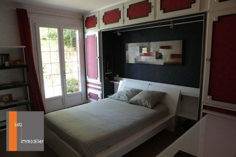 Deluxe sale house / villa Royan 650000€ - Picture 7