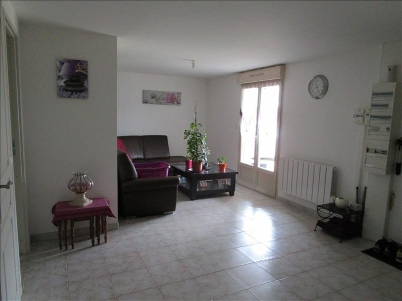 Sale house / villa Sens 208650€ - Picture 3