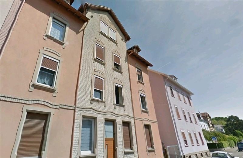 Location appartement Schiltigheim 520€ CC - Photo 7
