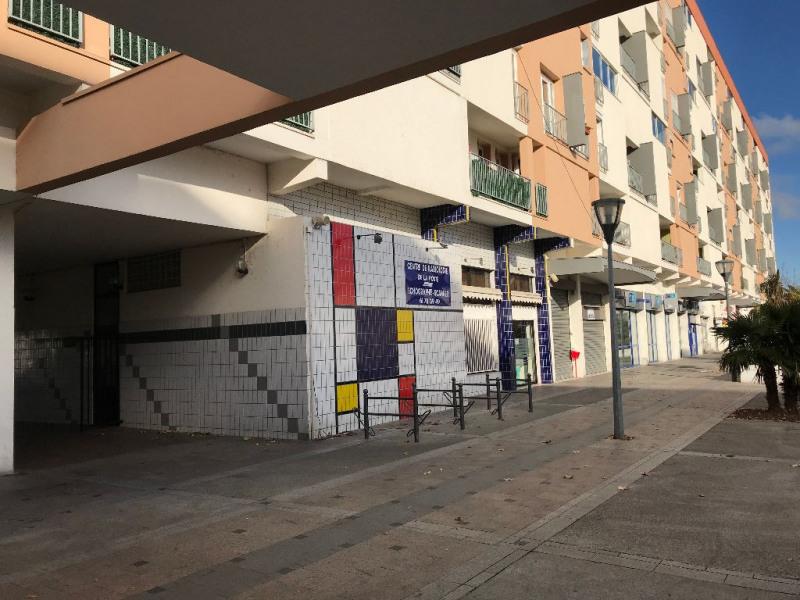 Vente appartement Colomiers 120000€ - Photo 1