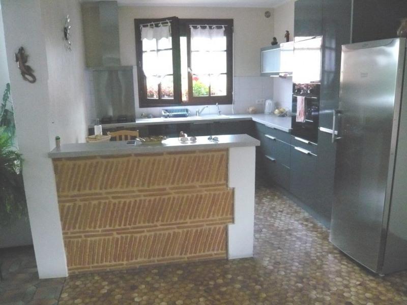 Vente maison / villa Mouleydier 181000€ - Photo 2