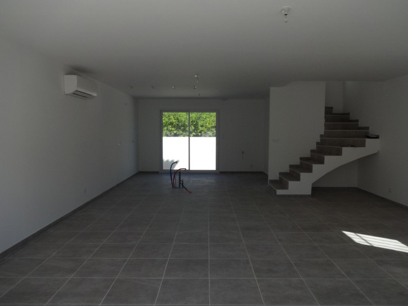 Sale house / villa Avignon 318 000€ - Picture 4