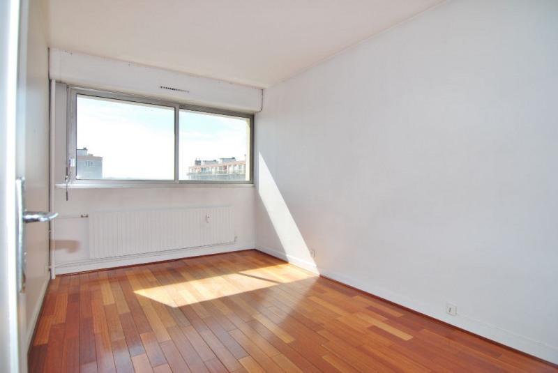 Location appartement La garenne colombes 1480€ CC - Photo 6