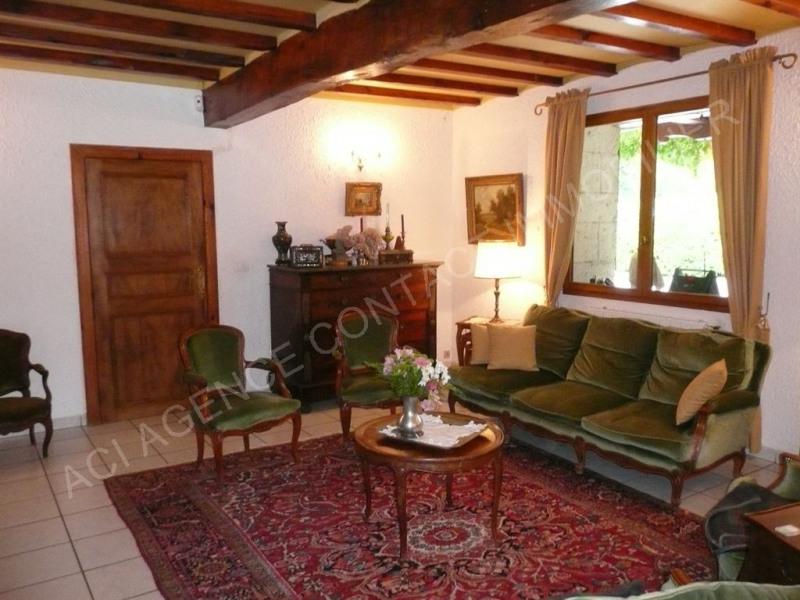Sale house / villa Mont de marsan 440000€ - Picture 6