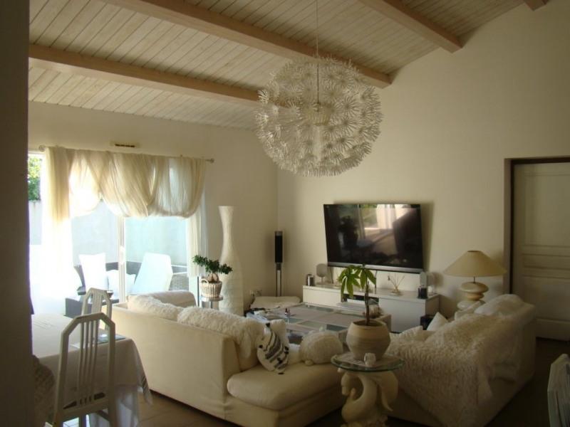 Vente maison / villa Chateau d olonne 294000€ - Photo 3