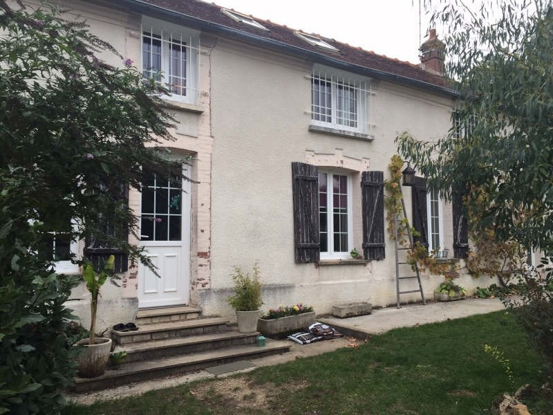 Sale house / villa Le chatelet en brie 245 000€ - Picture 6