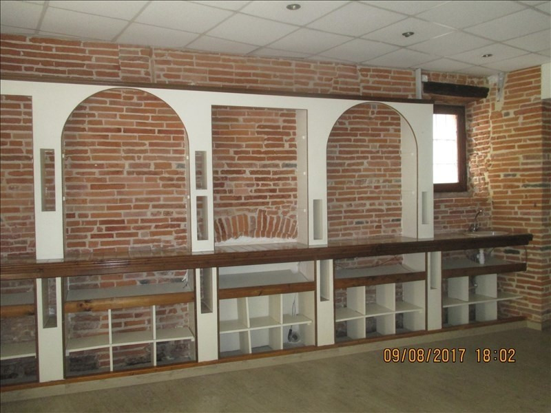Sale shop Montauban 180 200€ - Picture 2