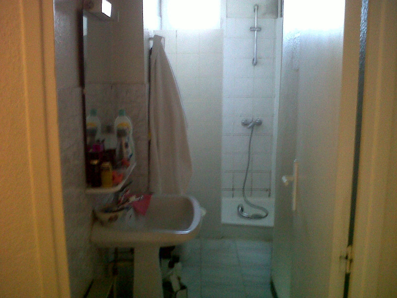 Rental apartment Toulouse 436€ CC - Picture 2
