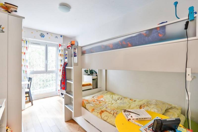 Vente appartement Paris 12ème 719000€ - Photo 6