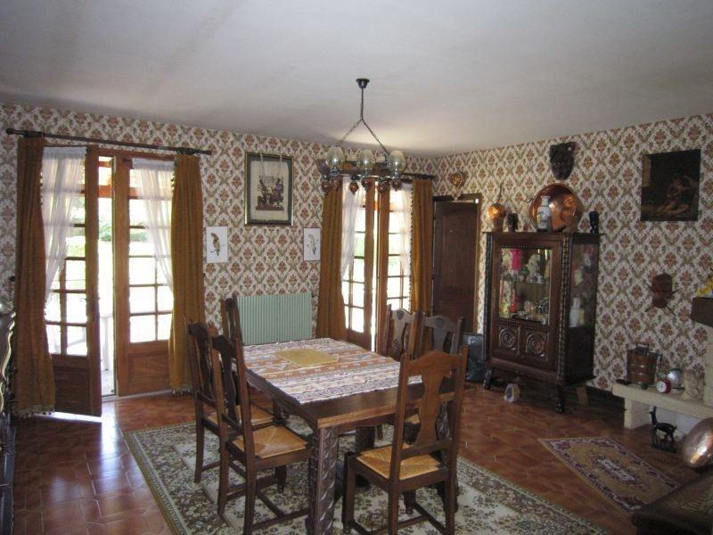 Vente maison / villa Siorac en perigord 222600€ - Photo 7