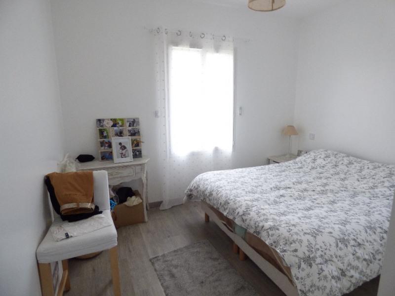 Rental house / villa Izon 1062€ CC - Picture 6