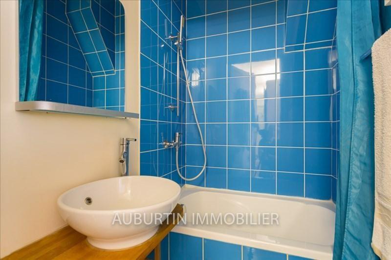 Vente appartement Paris 18ème 435000€ - Photo 7