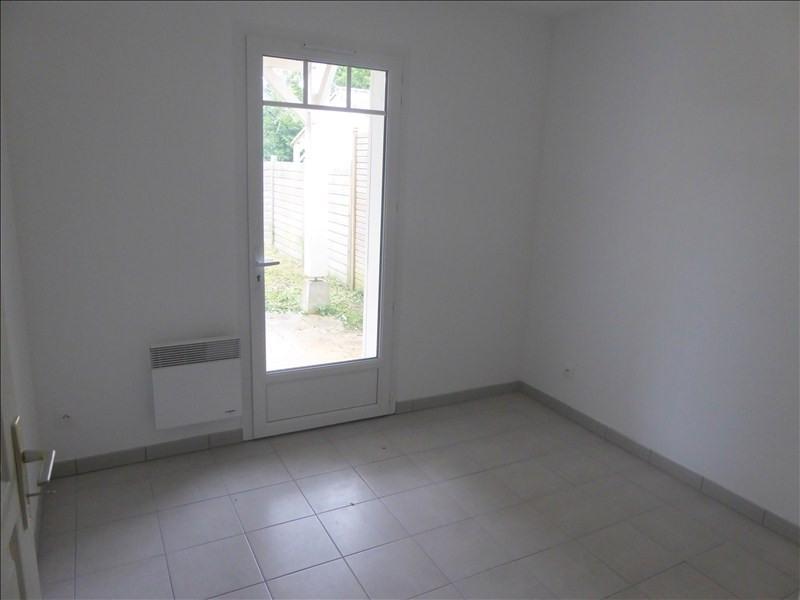 Sale house / villa St palais sur mer 243500€ - Picture 8