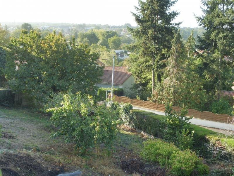 Vente terrain La seguiniere 44280€ - Photo 2