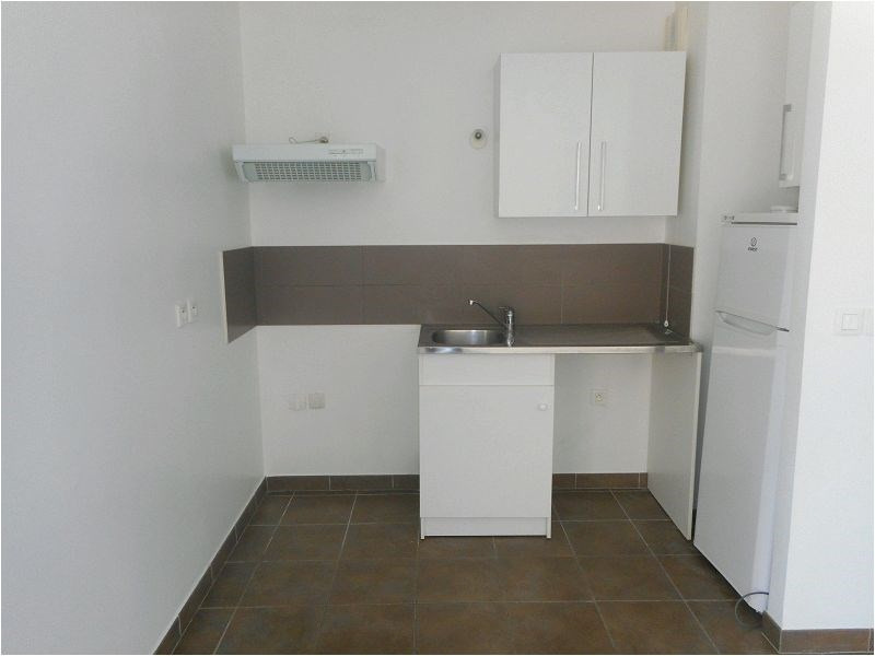 Location appartement Viry-chatillon 621€ CC - Photo 2