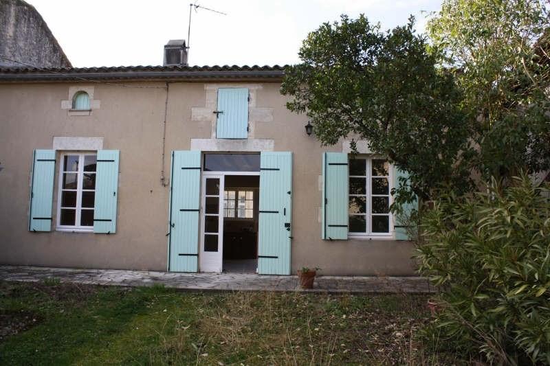 Aрендa дом Budos 505€ CC - Фото 1