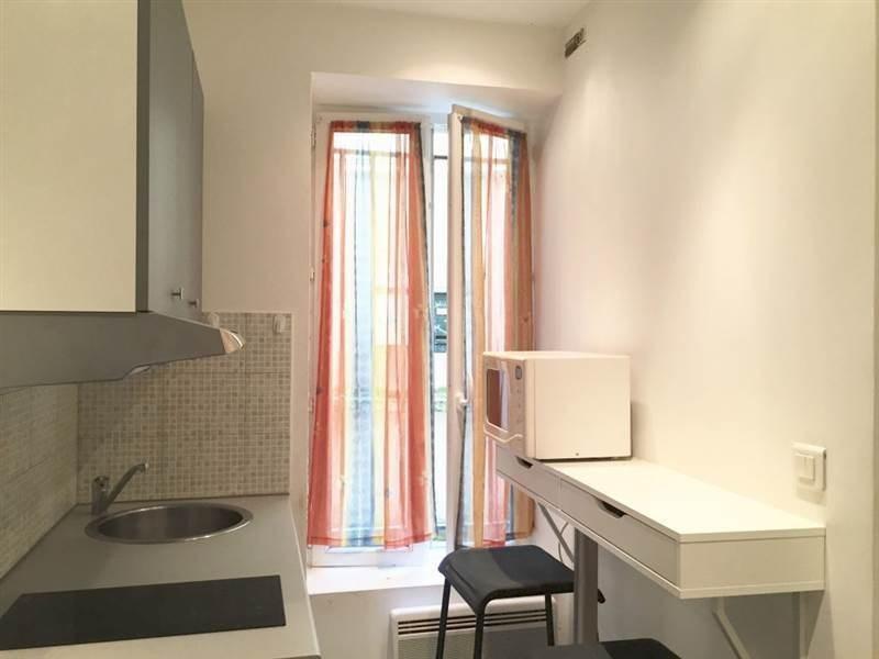 Location appartement St germain en laye 450€ +CH - Photo 3