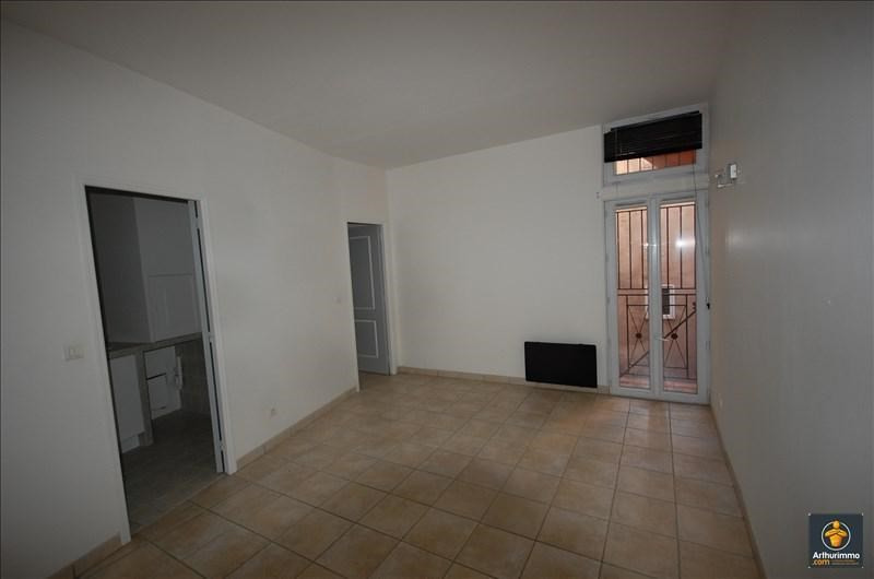 Sale building Frejus 630 000€ - Picture 5