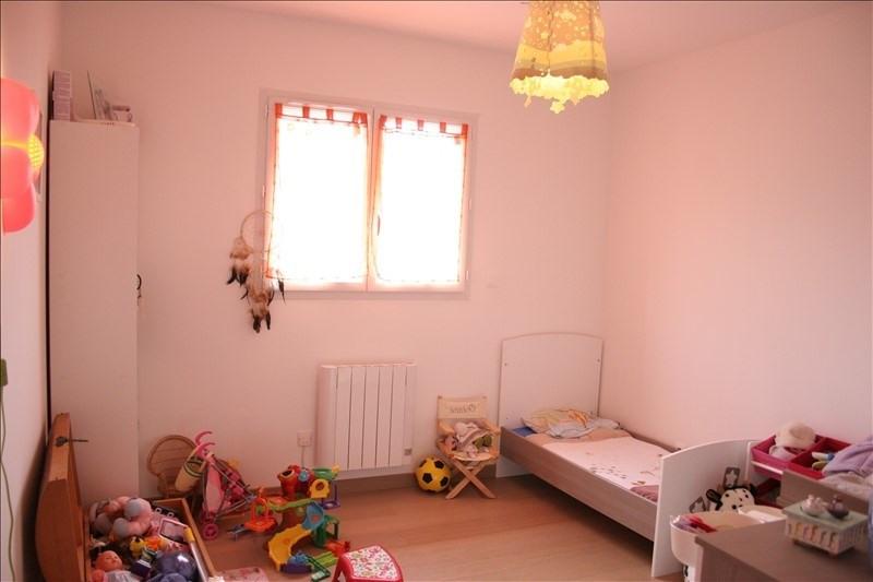 Sale house / villa Idron lee ousse sendets 234000€ - Picture 5