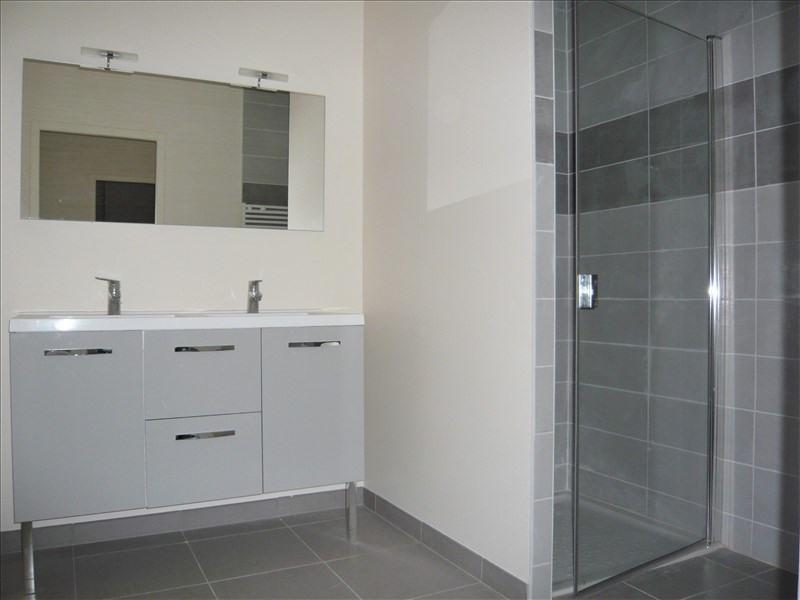 Sale apartment Pau 231000€ - Picture 6