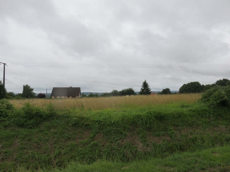 Vente terrain Alencon 23 000€ - Photo 5