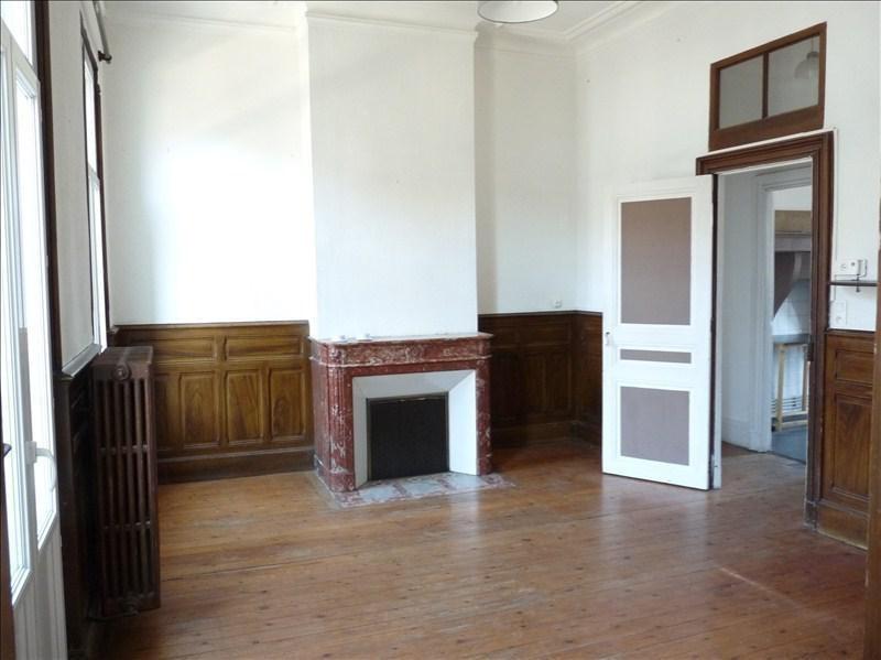 Produit d'investissement appartement Agen 85850€ - Photo 1