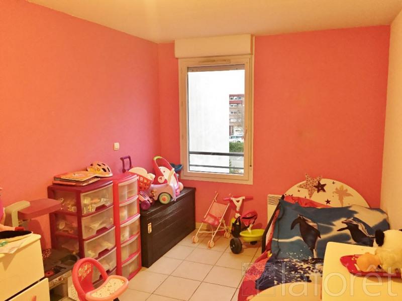 Sale apartment L isle d abeau 115000€ - Picture 4