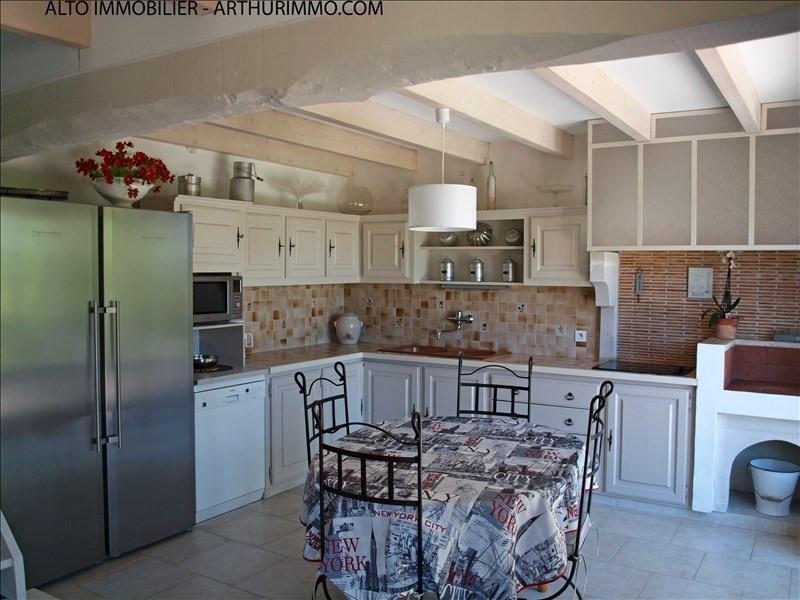 Vente maison / villa Nerac 397500€ - Photo 3