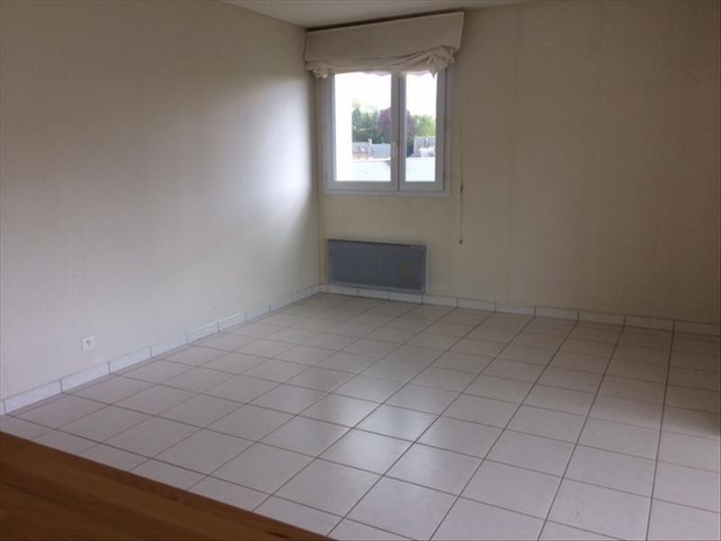 Rental apartment Lisieux 664€ CC - Picture 8