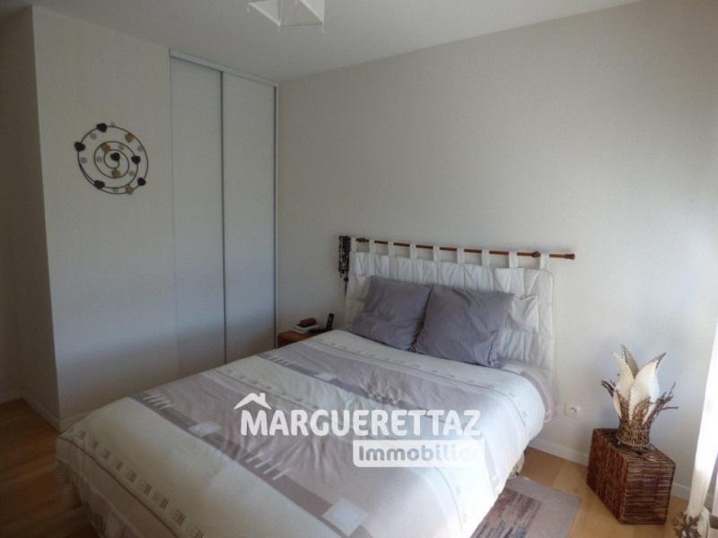 Sale apartment Bonneville 249 000€ - Picture 5