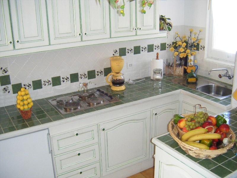 Vente maison / villa Roses puigrom 249000€ - Photo 13