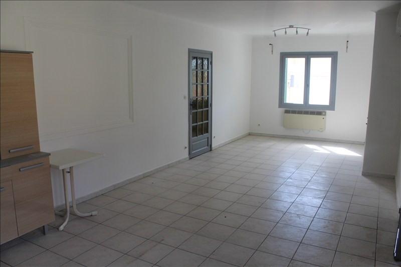Vente maison / villa Beziers 150000€ - Photo 2