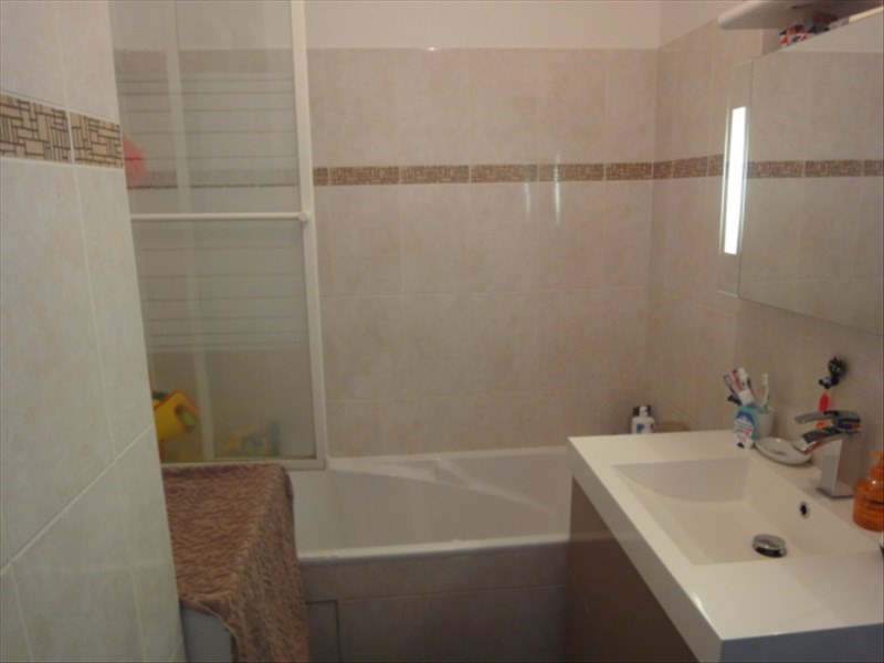 Sale apartment Les lilas 470 000€ - Picture 5