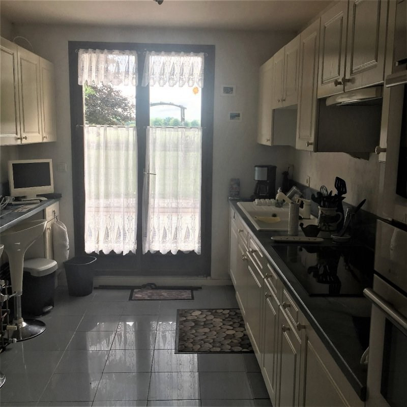 Sale house / villa Les breviaires 363000€ - Picture 2
