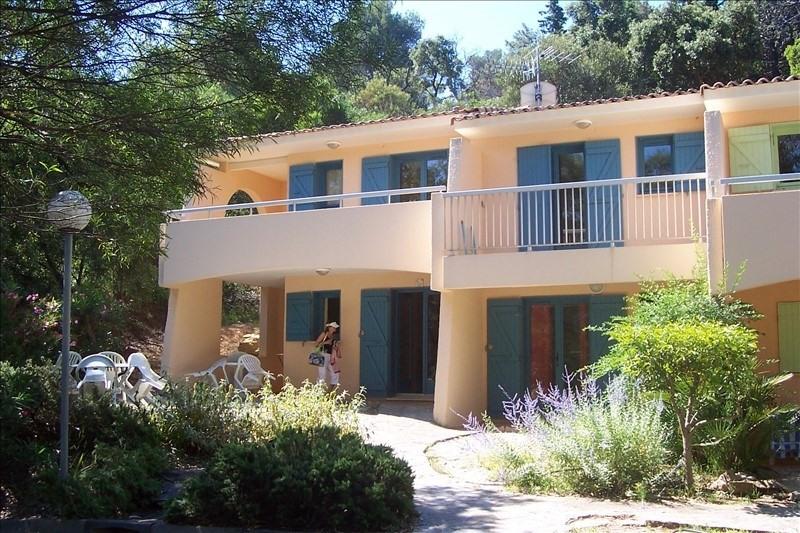 Vendita appartamento Cavaliere 236500€ - Fotografia 4