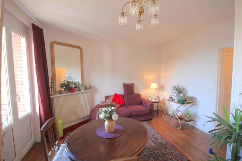 Vente appartement Villers sur mer 191700€ - Photo 3