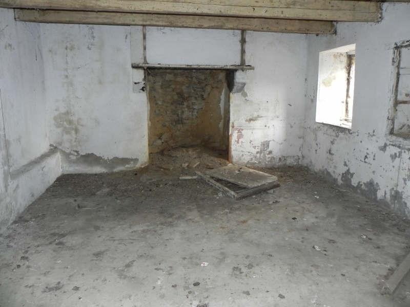 Sale house / villa Perros guirec 115445€ - Picture 7