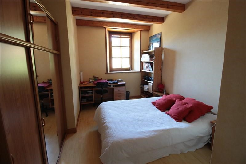 Sale house / villa Dingy st clair 498 000€ - Picture 6